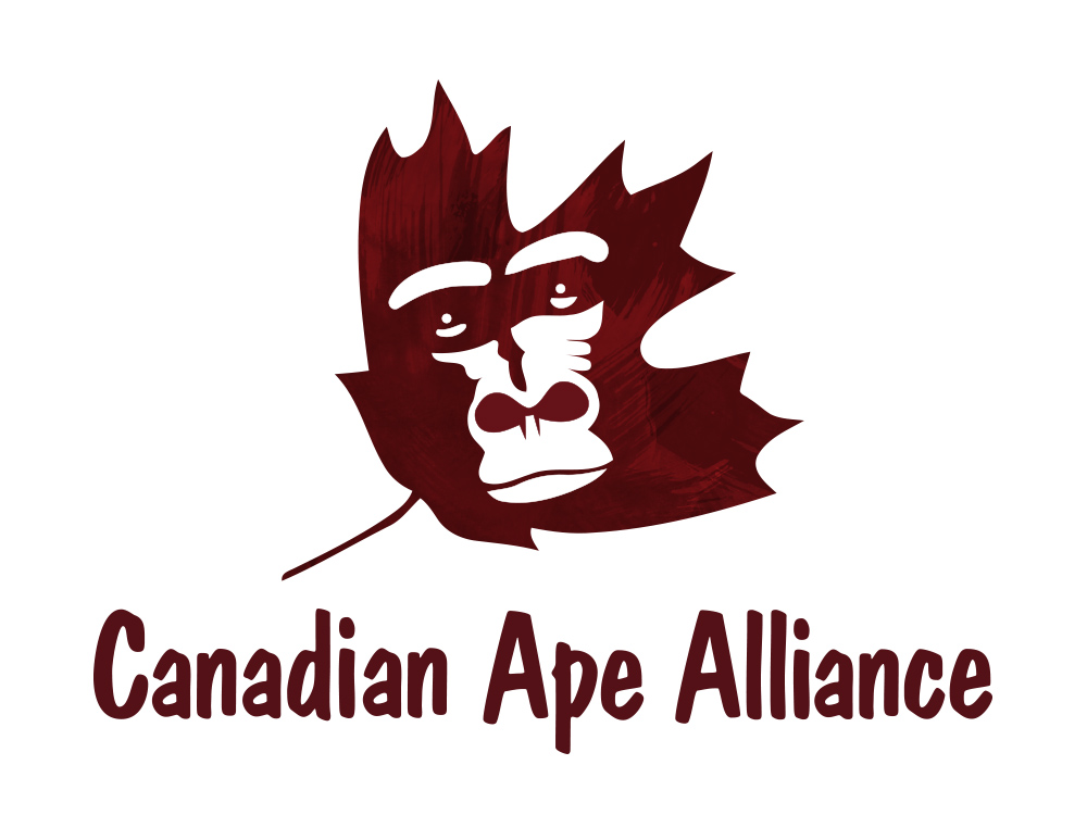 Canadian Ape Alliance