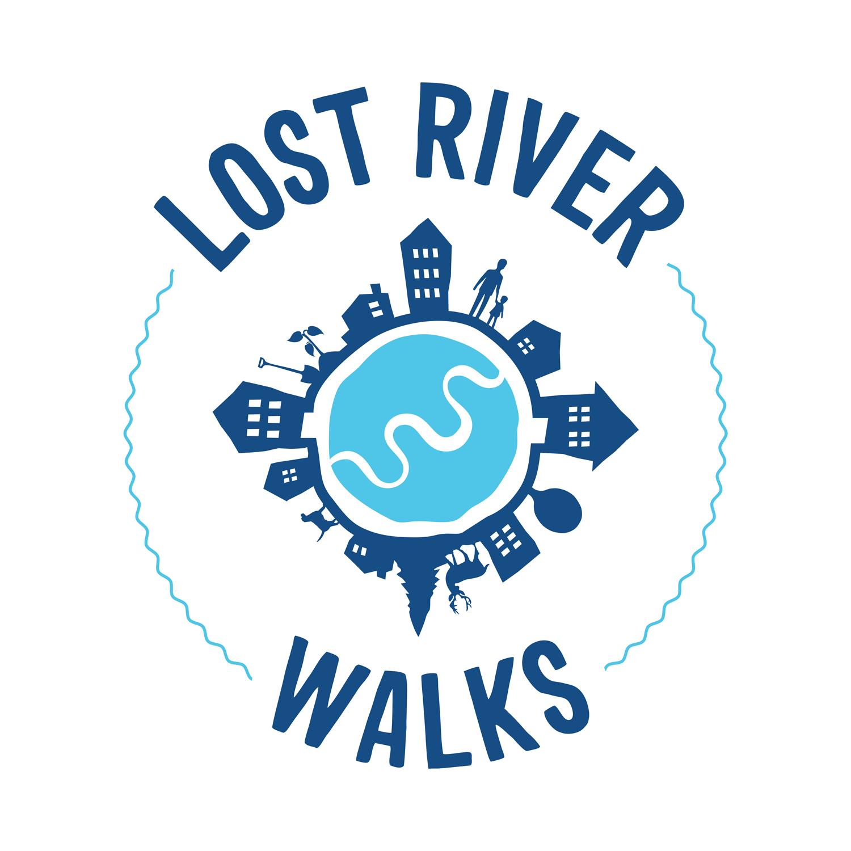 Lost River Walks