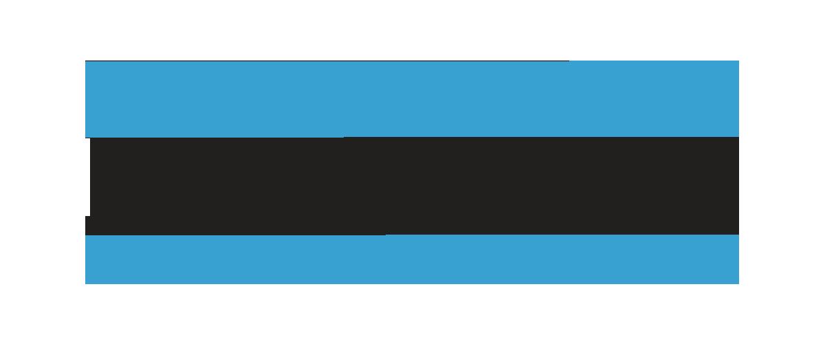Mercartto